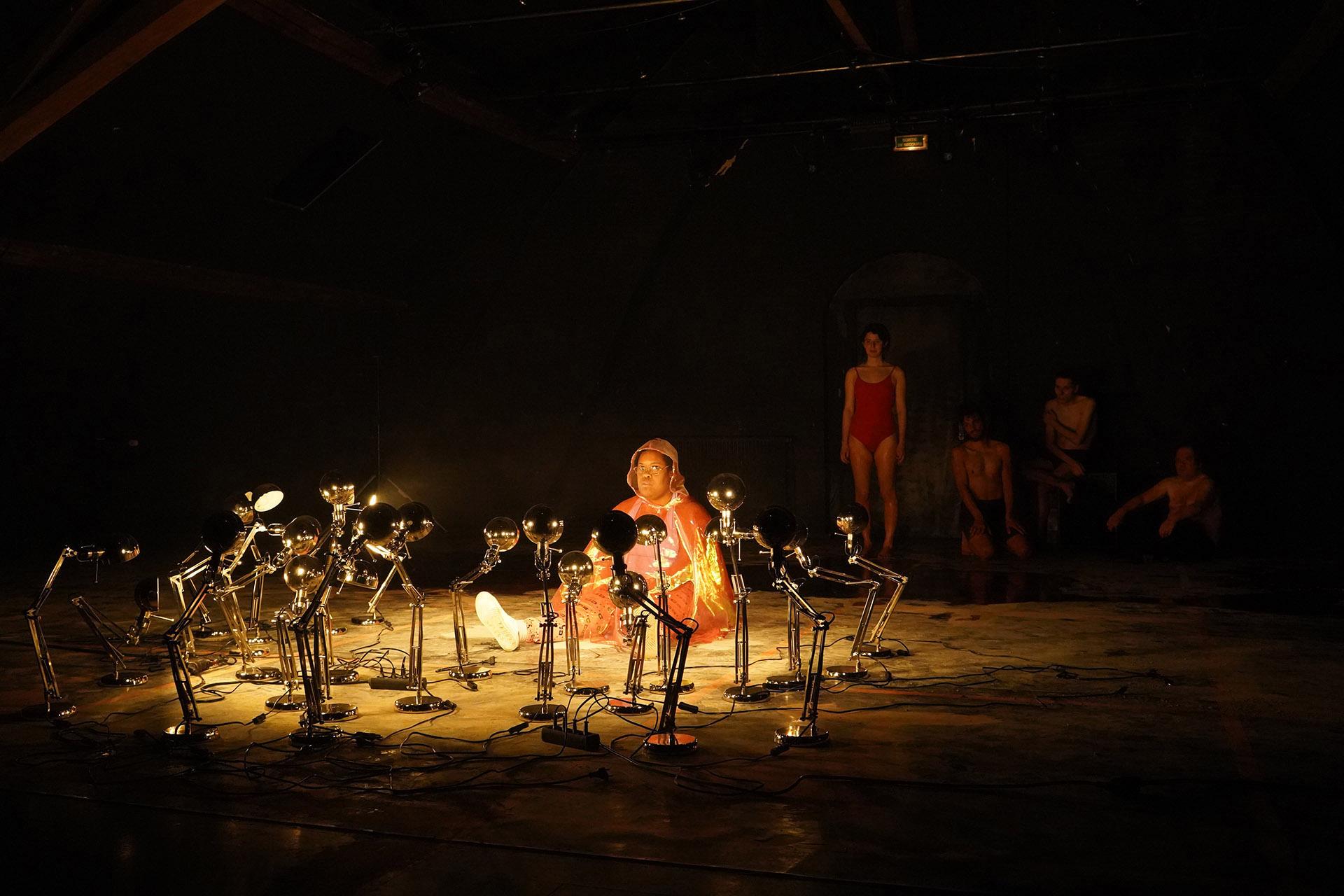 26 03 21 Chantal Visuel ©oiseau Mouche 4